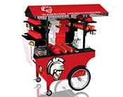branded-cart-1