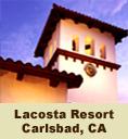 Locasta Resort Carlsbad CA