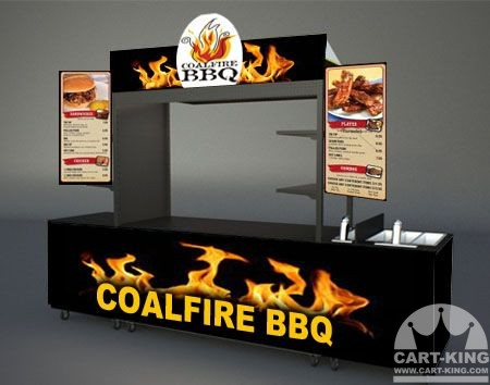 Custom Food Carts For Sale Top Design Ideas Here Gt Gt Gt