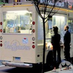 Fully Equipped Food Trucks for Sale