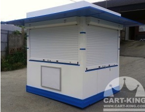 mobile information kiosk mobile outdoor kiosks stands cart king. Black Bedroom Furniture Sets. Home Design Ideas