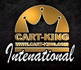 Cart-King International