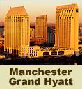 grand-hyatt-icon