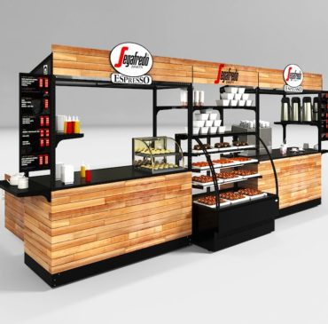 Coffee Carts For Sale Top 20 Gotta See Them Here