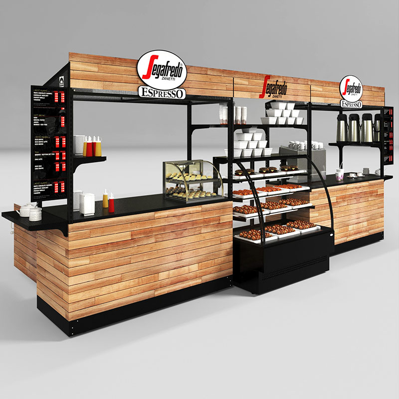 Coffee carts for sale ouch hot mobile designs for Coffee cart design