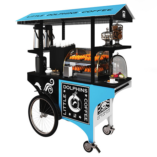 office coffee cart. Coffee Carts For Office. Office L Cart O