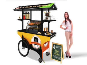 c3 300x225 Pushcart Coffee Home Pushcart Coffee