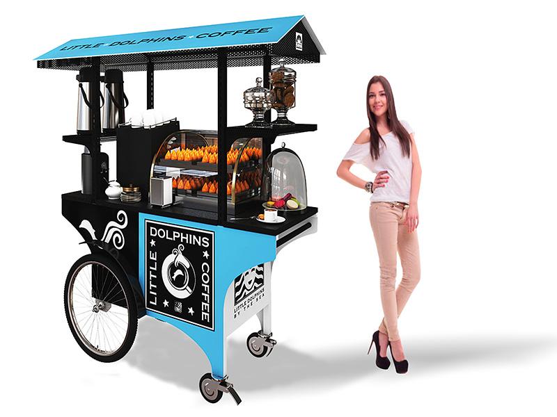 cart22
