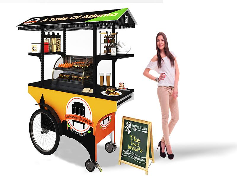 cart33