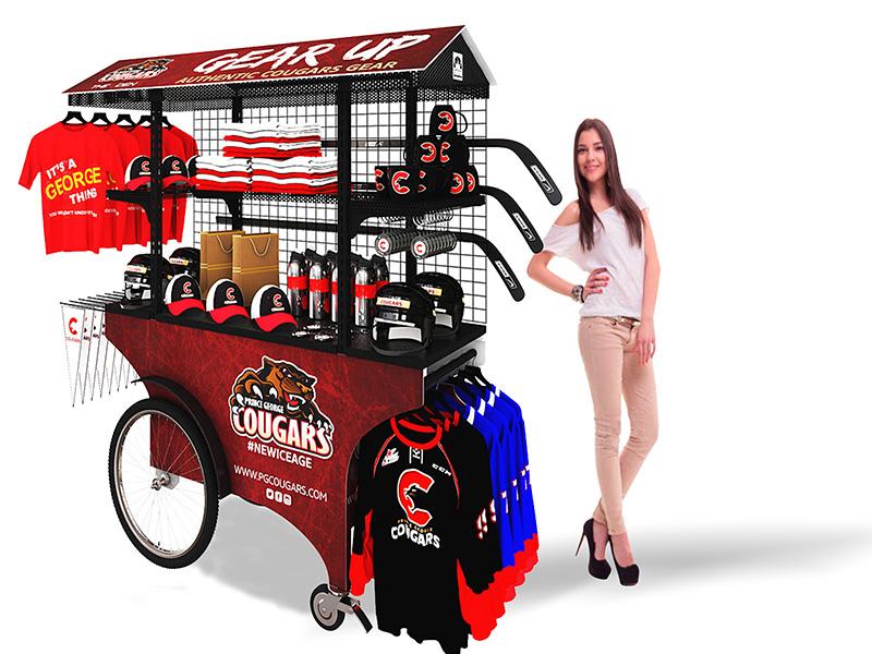 cart44